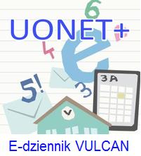 UONET+